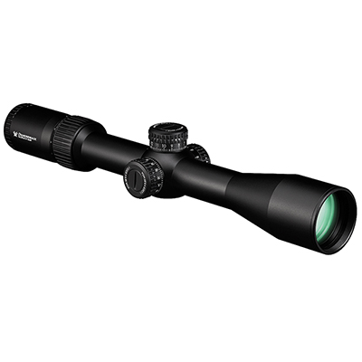 Vortex Diamondback Tactical FFP Riflescope 4-16x44 MOA DBK-10026