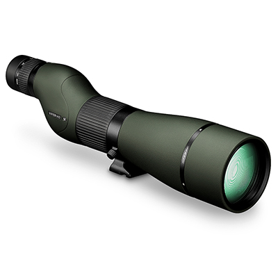 Vortex Viper 85mm Spotting Scope Straight-HD V503