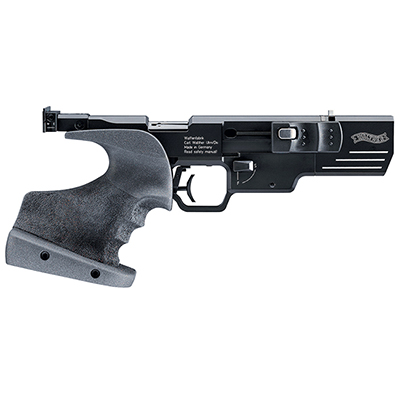 Walther SSP-M Right Handed 2788454