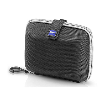 Zeiss Carrying Case for TERRA ED Pocket [2157510]