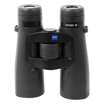 Zeiss VICTORY RF 10x42 524549-0000-000