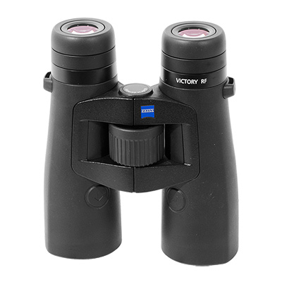 Zeiss VICTORY RF 8x42 524548-0000-000