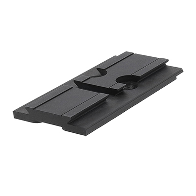 Aimpoint ACRO P-1 GLOCK MOS Mount Plate 200520