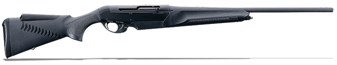 "Benelli R1 .308 Win 22"" Black GripTight w/ base 3+1 Rifle 11778"