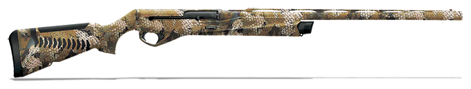 "Benelli Super Vinci 12ga 28"" Gore Optifade Waterfowl Marsh Shotgun 10556"