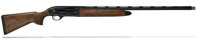 "Beretta A300 Outlander Sporting Reduced Length 12GA 3"" 30"" American Walnut Semi-Auto Shotgun J30TJ10C"