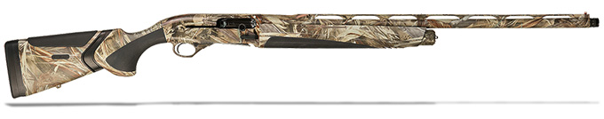 "Beretta A400 Xtreme PLUS KO True Timber DRT 12ga 3-1/2in 30"" Semi-Auto Shotgun J42XZ10"