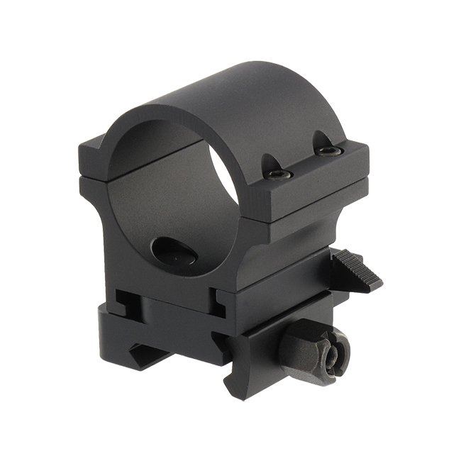 Aimpoint TwistMount Ring and Base 12234
