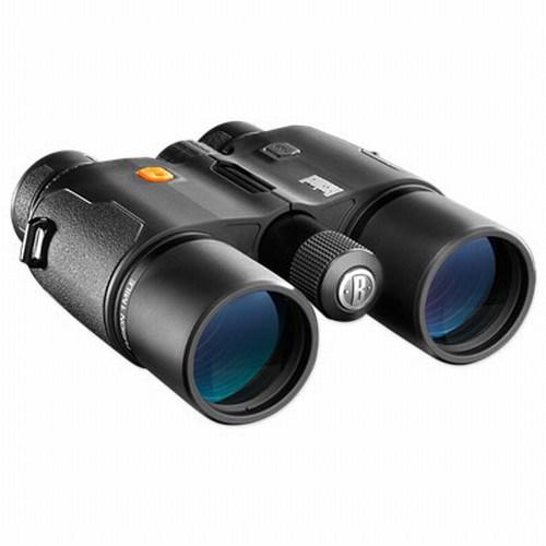 Bushnell Fusion 1 Mile 10x42 Laser Rangefinder Binocular 202310
