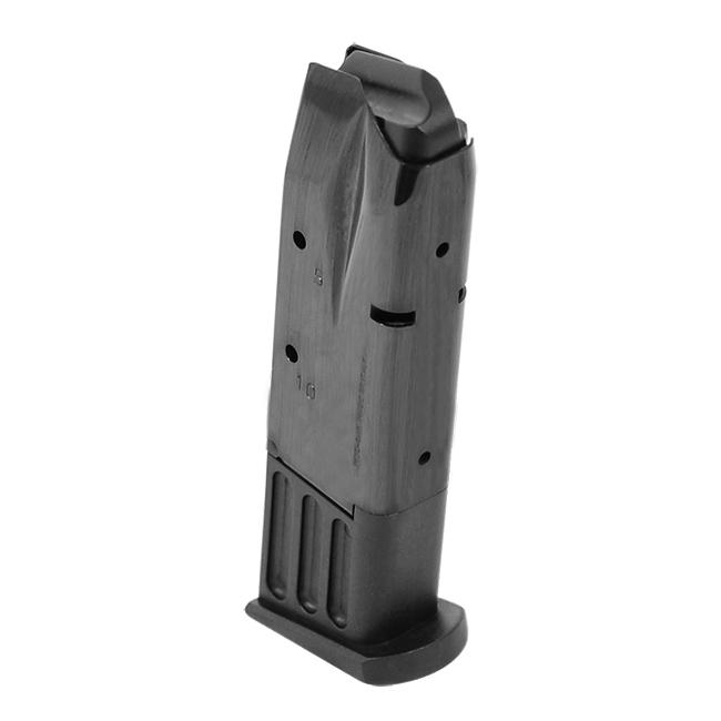 Sig P226 9mm 15RD Magazine MAG-226-9-15