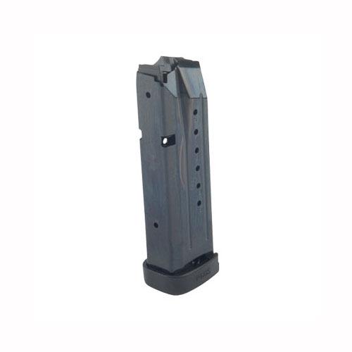Steyr L-A1 9mm 17rd Magazine 3902050517