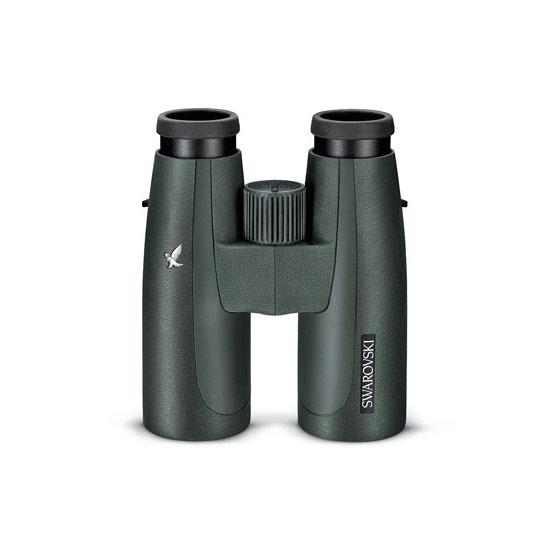 Swarovski SLC 8x42 WB HD Binocular 58305 New 2013
