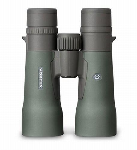 Vortex Razor HD 12x50 Binocular RZB-2104
