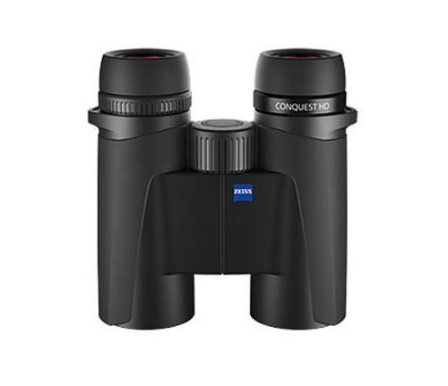Zeiss Conquest HD 10x32 Binocular 523212