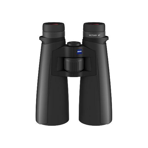 Zeiss Victory HT 10x54 Binoculars 525629