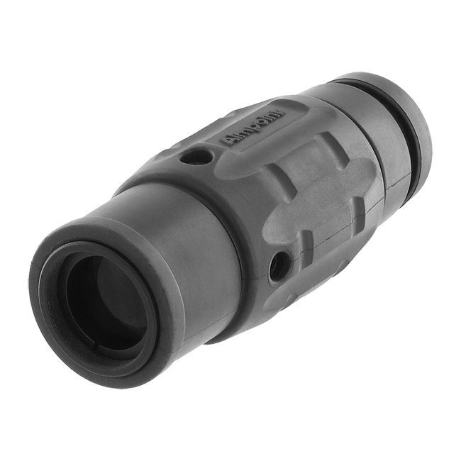 Aimpoint 3X Magnifier 11324