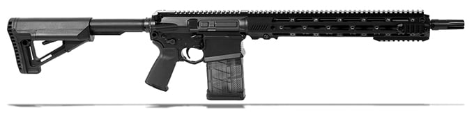 "FREE SHIPPING and NO TAX on Remington Defense R10 SA 308 16"" MBUS STR RAHG 8636186361-REM"