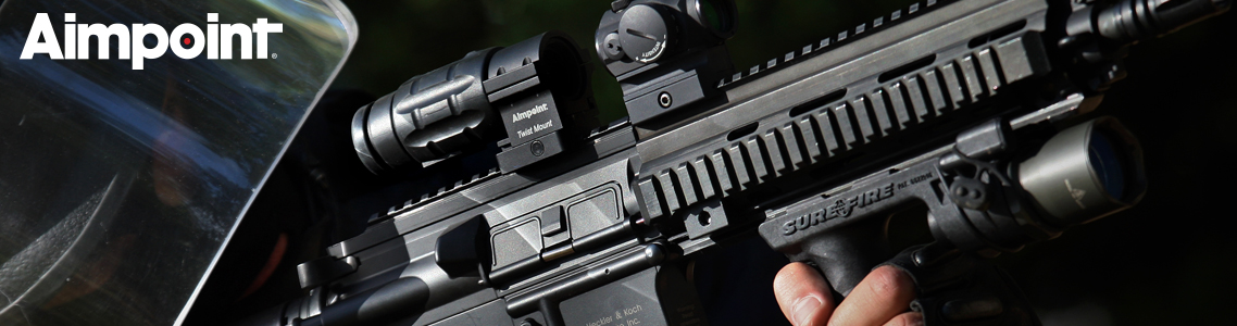 Aimpoint Accessories