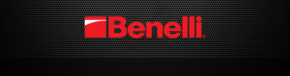 Benelli Recoil Pads