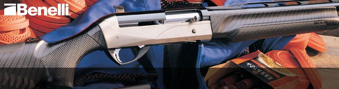 benelli shotguns benelli m4 m2 amp more euroopticcom