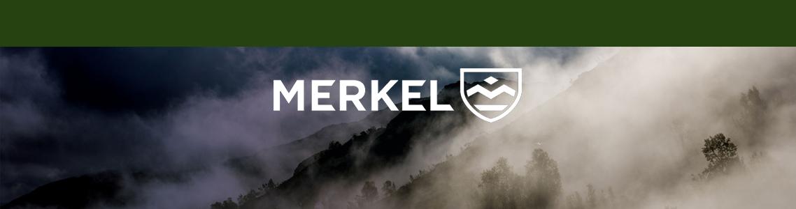 Merkel Rifles - EuroOptic com