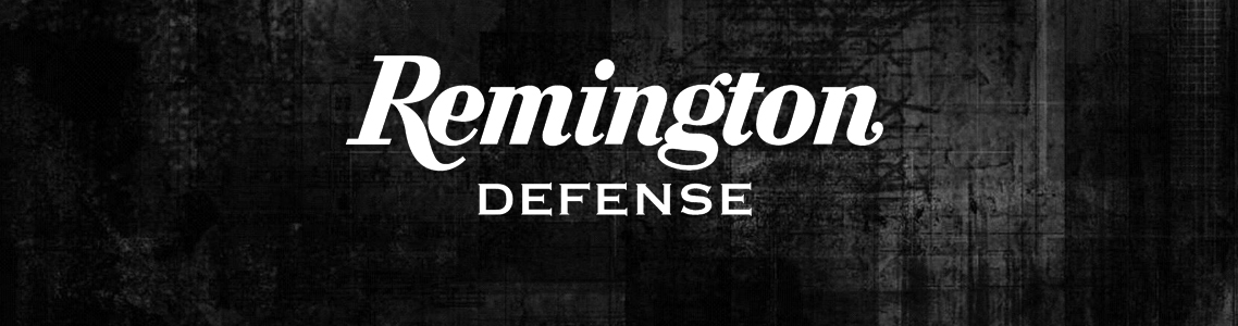 Remington Defense Barreled Actions