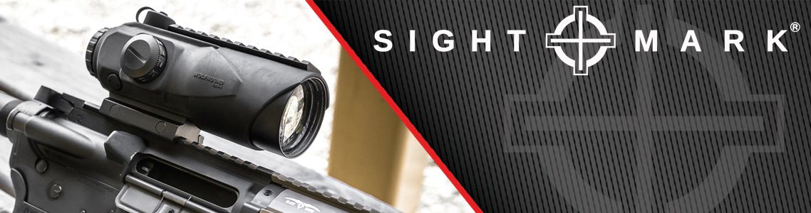 Sightmark Prism Sights