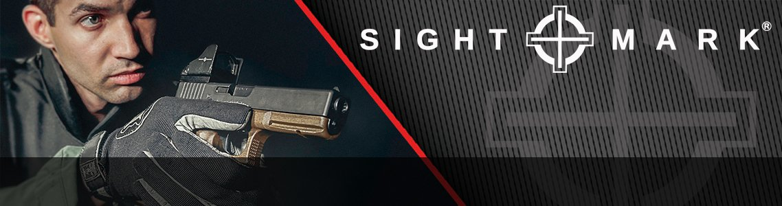 Sightmark Reflex Sights