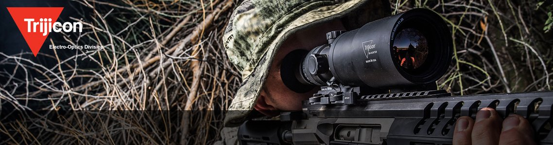 Trijicon Electro-Optics