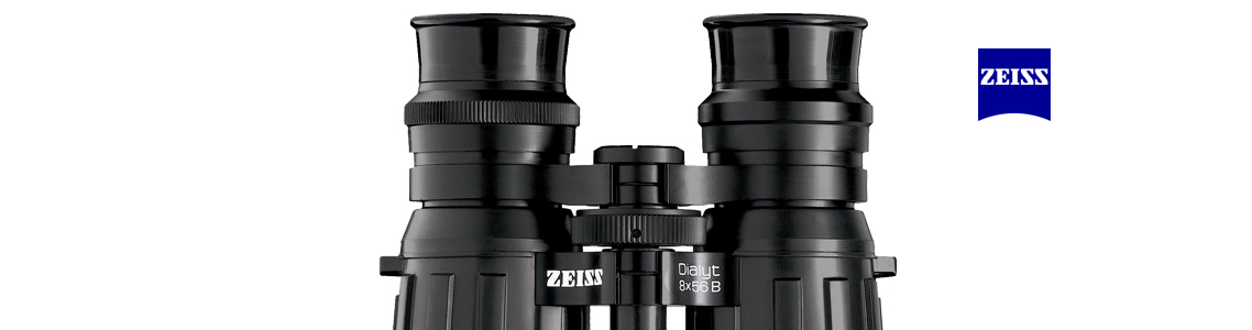 View All Zeiss Binoculars