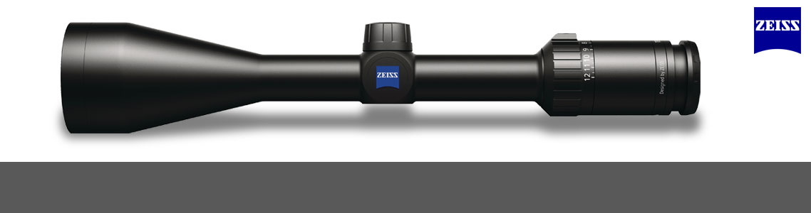 Zeiss Terra Scopes