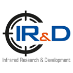 Infrared Research & Development