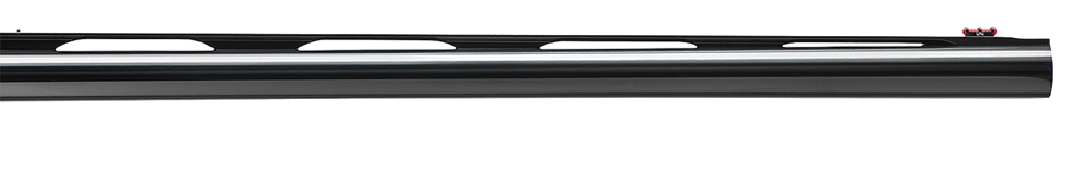 Benelli SBE II 25th Anniversary Pacific Flyway 12ga 28