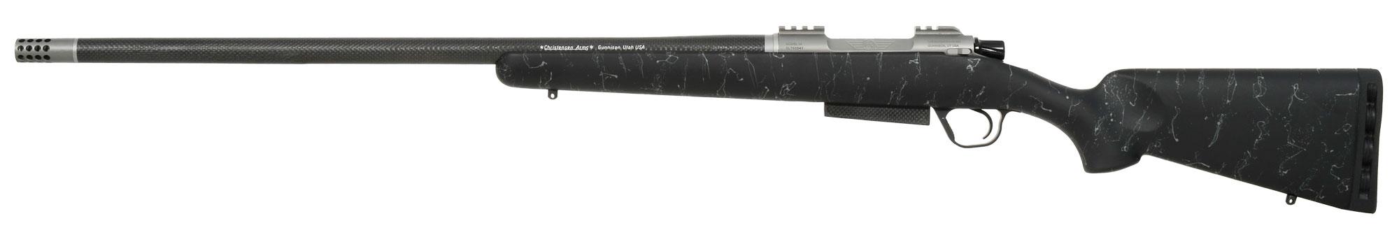 Christensen Arms Summit Carbon Titanium 300 Win Mag  26