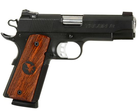 Nighthawk Talon II .45 ACP Pistol NH-TalonII