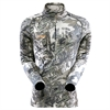 Sitka Core Heavyweight Open Country Zip-T 10039 Sitka-10039-OB-PARENT