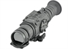 Armasight Zeus 4 160-30 42mm Thermal Imaging Riflescope