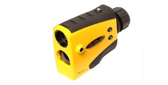 Laser Technology Trupulse 200B Laser Rangefinder 7005030