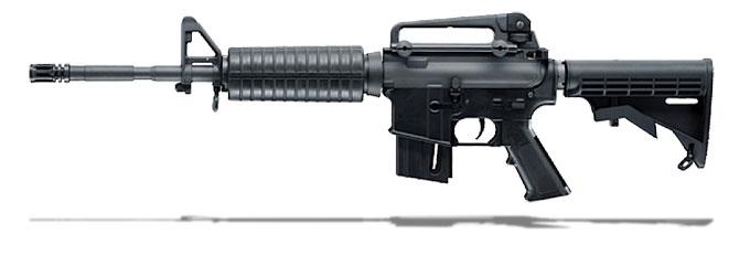 Walther Colt M4 Carbine  22lr 10rd 576030010
