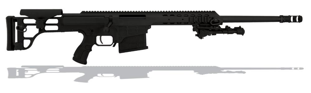Barrett Model 98b 338 Lapua Mag Rifle For Sale Euroopticcom