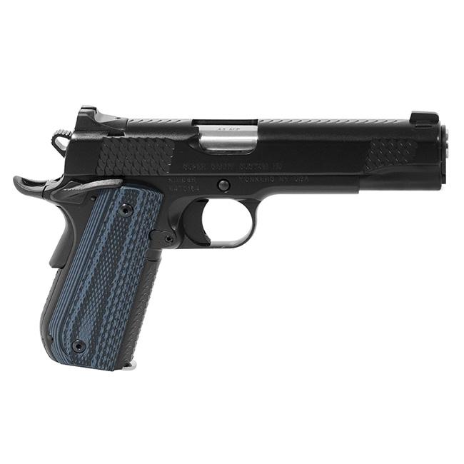 for kimber pistols hd - photo #7