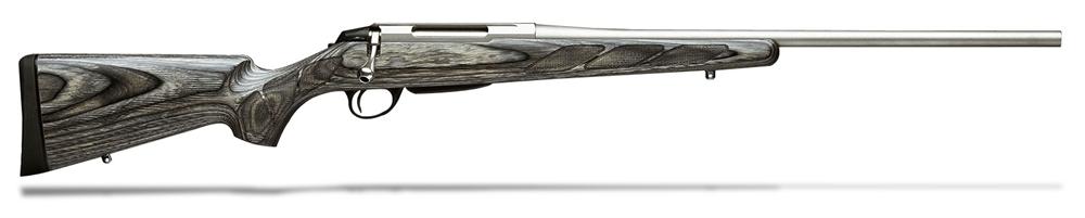 Tikka T3 SS Laminated .30-06 SPRG JRTG320 For sale! - EuroOptic.com