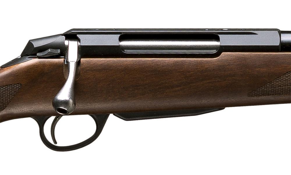 Tikka T3x Forest .308 Win Rifle JRTXF616 | Flat Rate Shipping! - EuroOptic.com