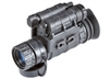 Armasight Nyx-14 Gen3 Ghost MG Night Vision Monocular