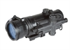 Armasight CO-MR Gen3 Ghost MG Clip-On System