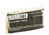 Barrett .416 Primed Brass w/ Head Stamp 13494