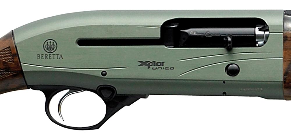 Beretta A400 Unico Beretta A400 Xplor Unico ko
