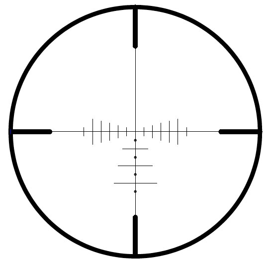 About Leica Riflescopes // Riflescopes // Hunting // Sport ...