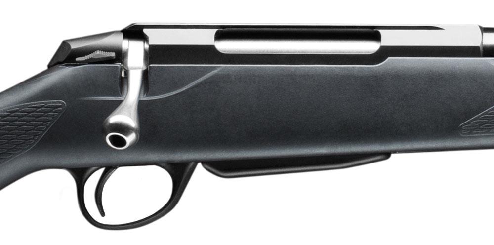 tikka t3 lite compact 308 win rifle jrte316c for sale. Black Bedroom Furniture Sets. Home Design Ideas