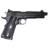 "AAC 1911 5"" Threaded Barrel w/ Thread Protector, Recon Frame 9mm"